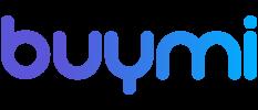 Buymi.nl's logo