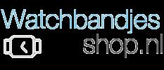 Watchbandjes-shop.nl's logo