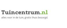 Logo of Tuincentrum.nl