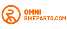 Logo of Omnibikeparts.com
