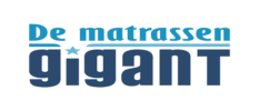 Matrassengigant.nl's logo
