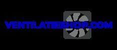 Logo of Ventilatieshop.com
