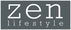 Logo of Zen-lifestyle.nl