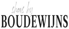 Shoesbyboudewijns.nl's logo