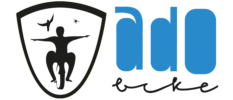 Adobike.nl's logo