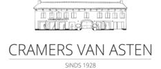 Cramersvanasten.nl's logo