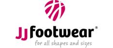 JJFootwear.nl's logo