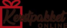 Kerstpakketonline.nl's logo