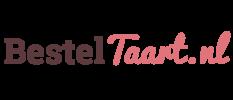 Besteltaart.nl's logo