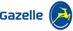 Gazelle.nl's logo