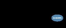 Menwantmore.nl's logo