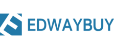 Nl.edwaybuy.com's logo