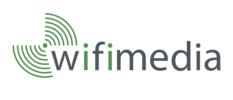 Logo of Wifimedia.eu