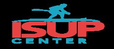 Isupcenter.nl's logo