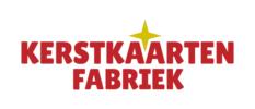 Kerstkaartenfabriek.nl's logo