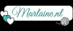 Marlaine.nl's logo