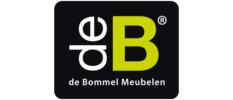 Debommelmeubelen.nl's logo