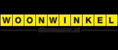 Woonwinkeldiscounter.nl's logo