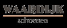 Logo of Waardijk.nl