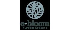 E-Bloom.nl's logo