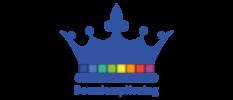 Bouwlampkoning.nl's logo