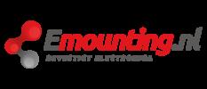 Logo of Emounting.nl