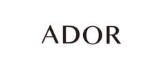 Ador.com NL's logo