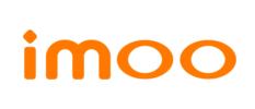 Imoo NL's logo