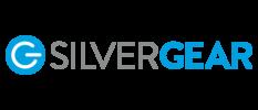 Silvergear.eu's logo