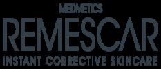 Remescar.com's logo