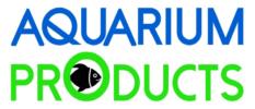 Aquariumproducts.nl 's logo