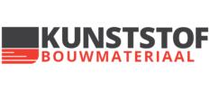 Kunststofbouwmateriaal.nl's logo