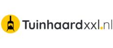 Tuinhaardxxl.nl's logo