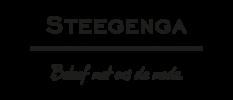 Steegengamode.nl's logo