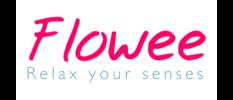 Flowee.eu's logo