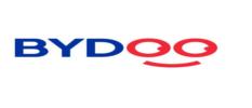 Bydoo.nl's logo