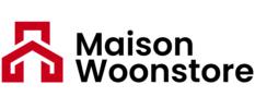 Maisonhome.nl's logo