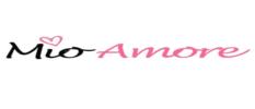Mio-amore.com's logo