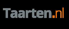 Taarten.nl's logo