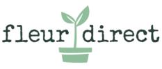 Fleurdirect.nl's logo