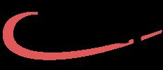 Transportbedrijfbakker.nl's logo