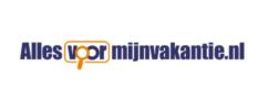 Allesvoormijnvakantie.nl's logo