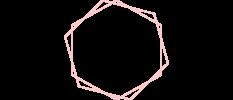 Beccas-studio.nl's logo
