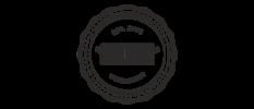 K-ook.nl's logo