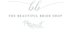 Beautifulbrideshop.nl's logo