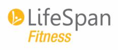 Lifespaneurope.com's logo