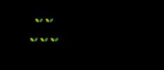 Verticaletuinen.nl's logo