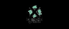 Extremesportscenter.nl's logo