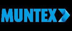 Muntex.nl's logo