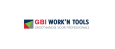 Workntools.nl's logo